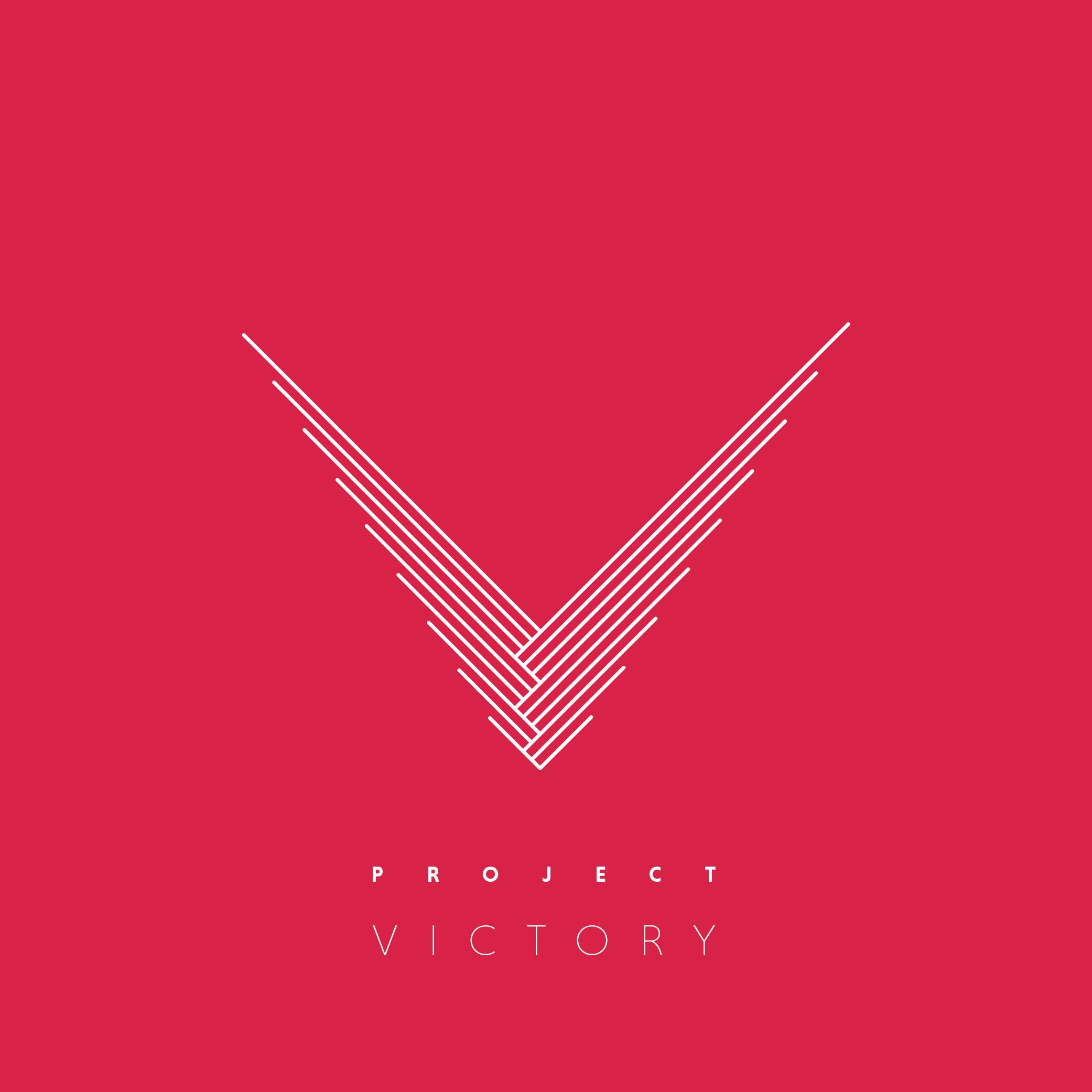 project_victory_branding_logo_03