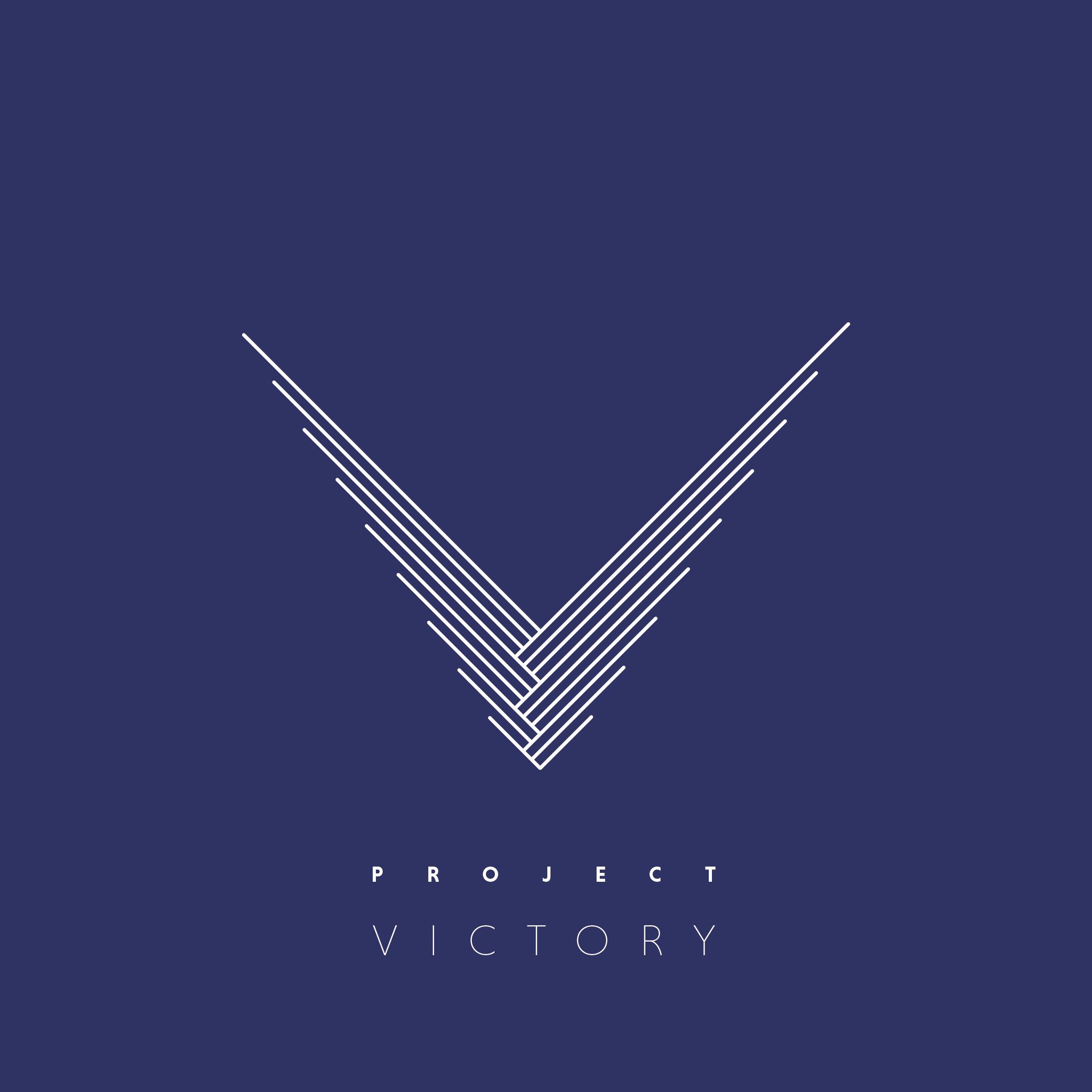 project_victory_branding_logo_04
