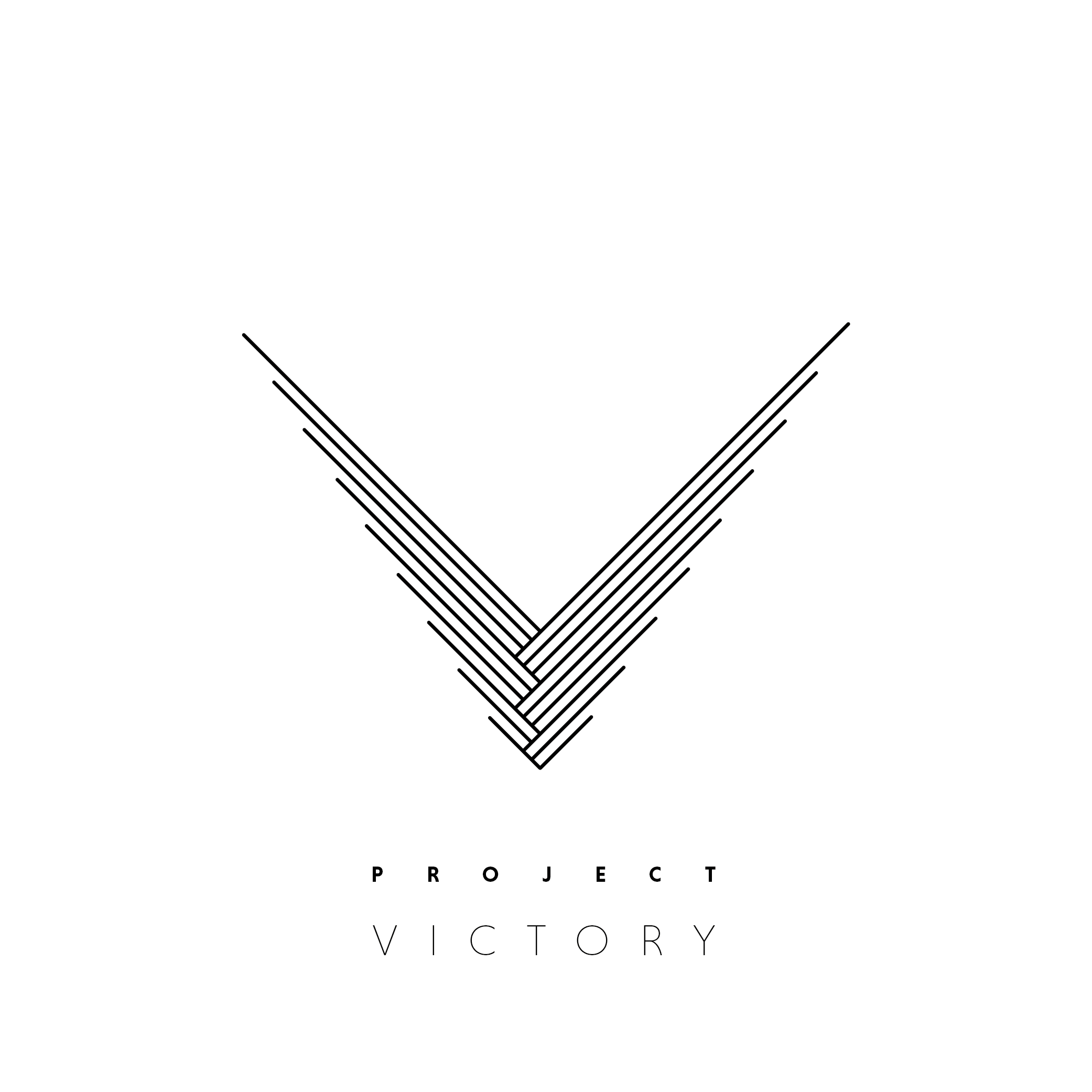 project_victory_branding_logo_05