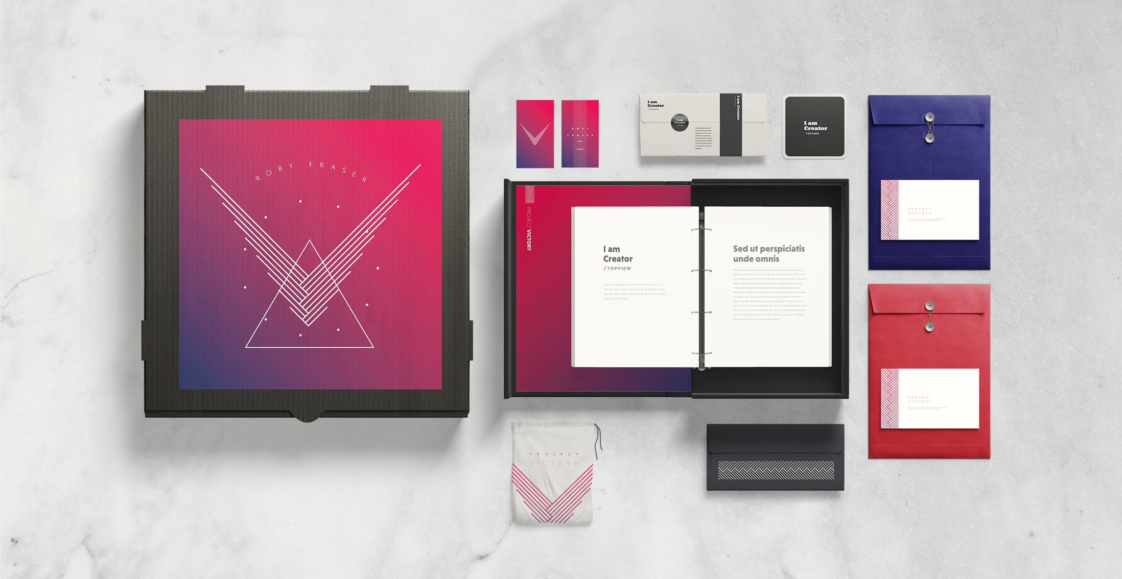 projectvictory_branding_stationary