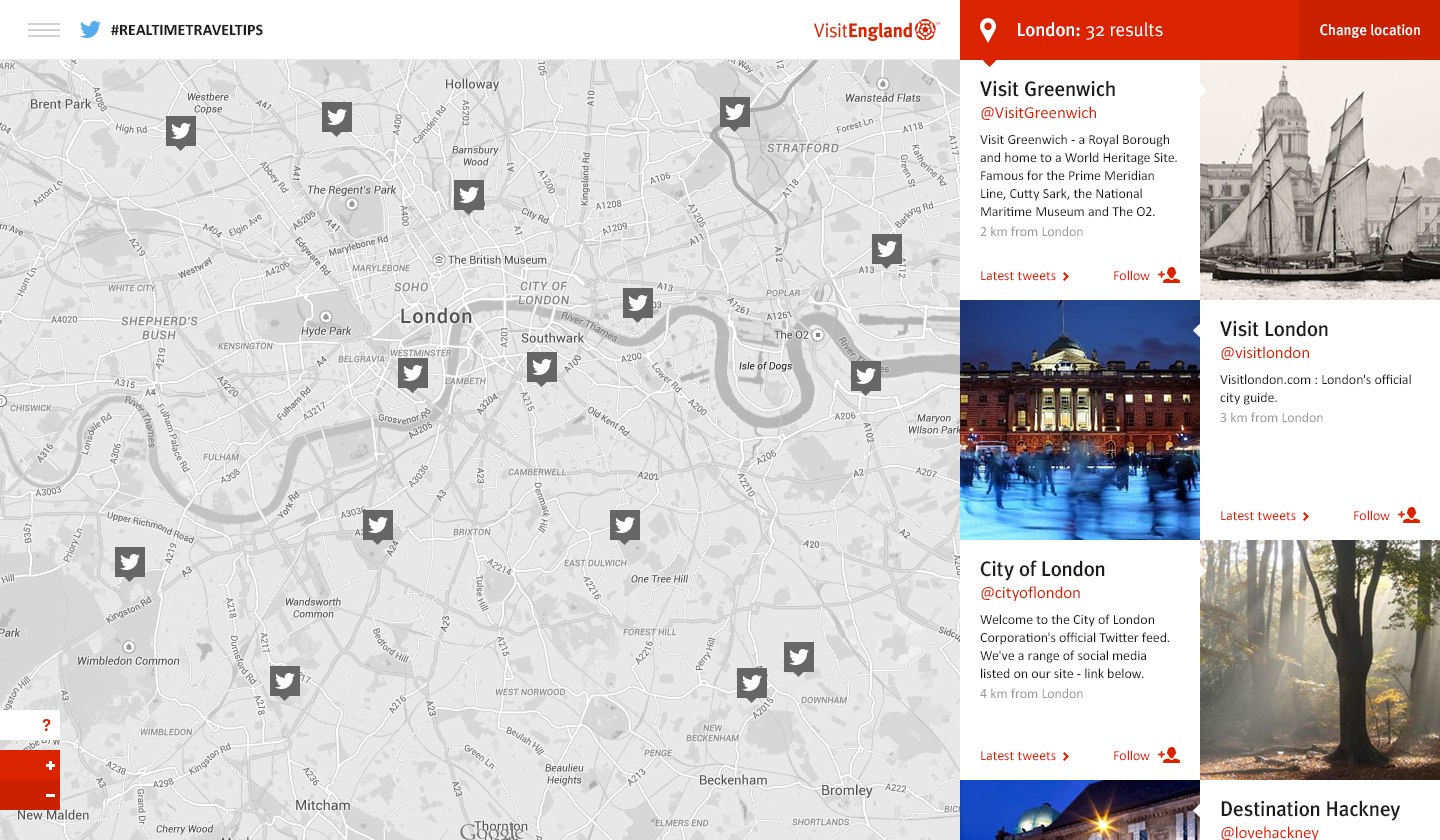 visitengland_site_12_location_map