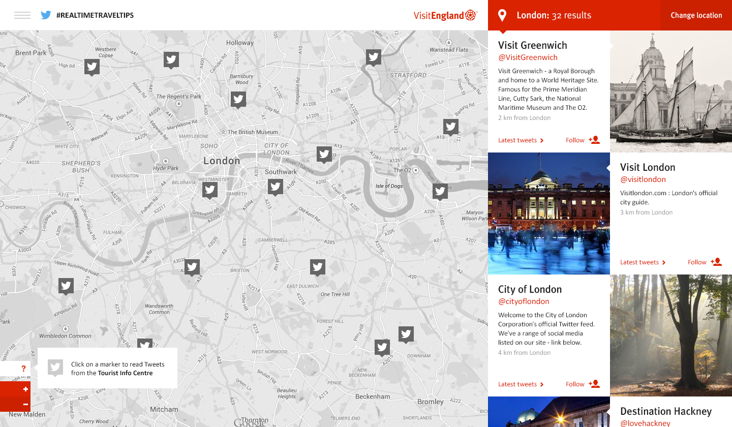 visitengland_site_13_location_help_map