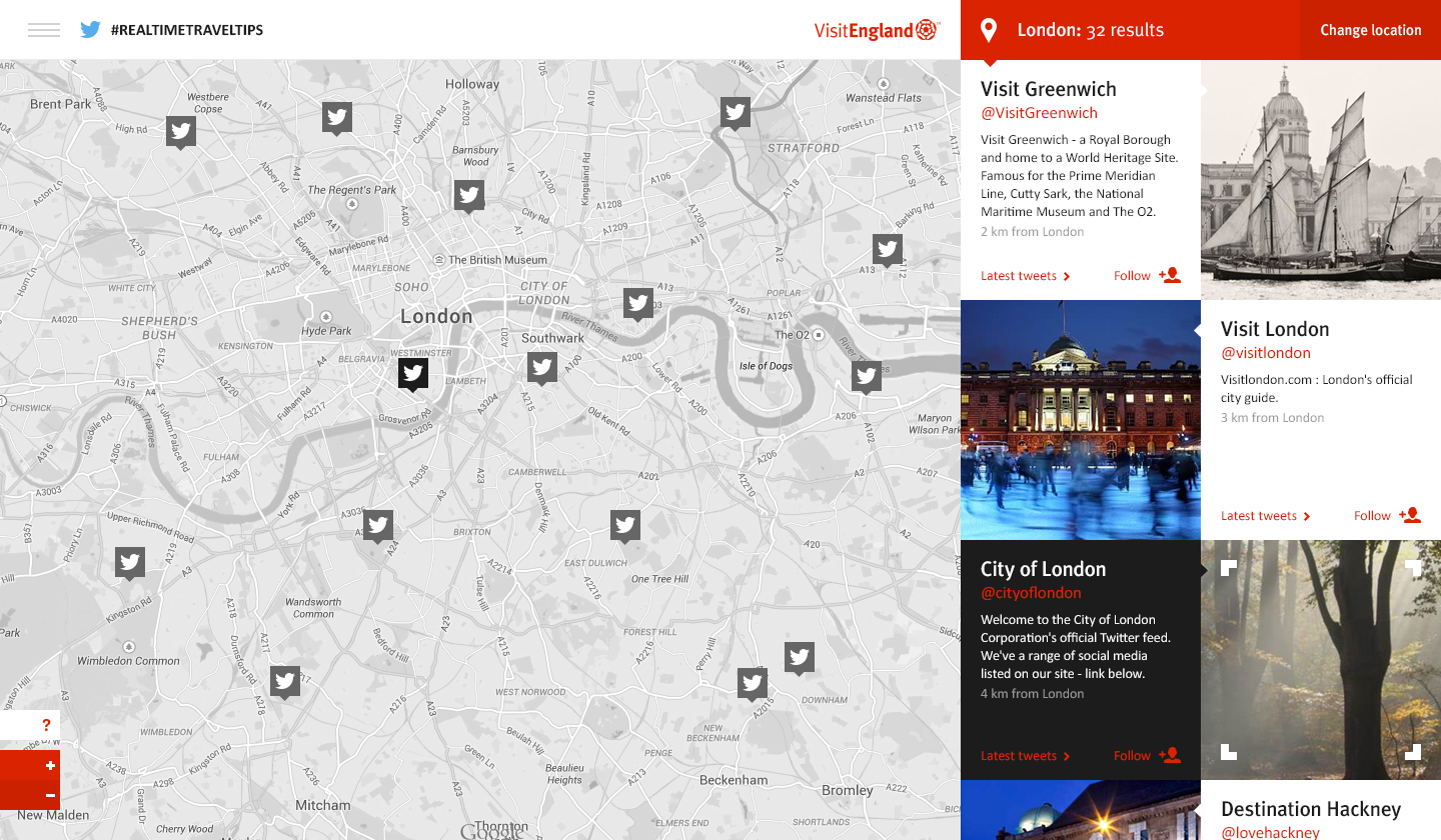 visitengland_site_14_location_hover_map