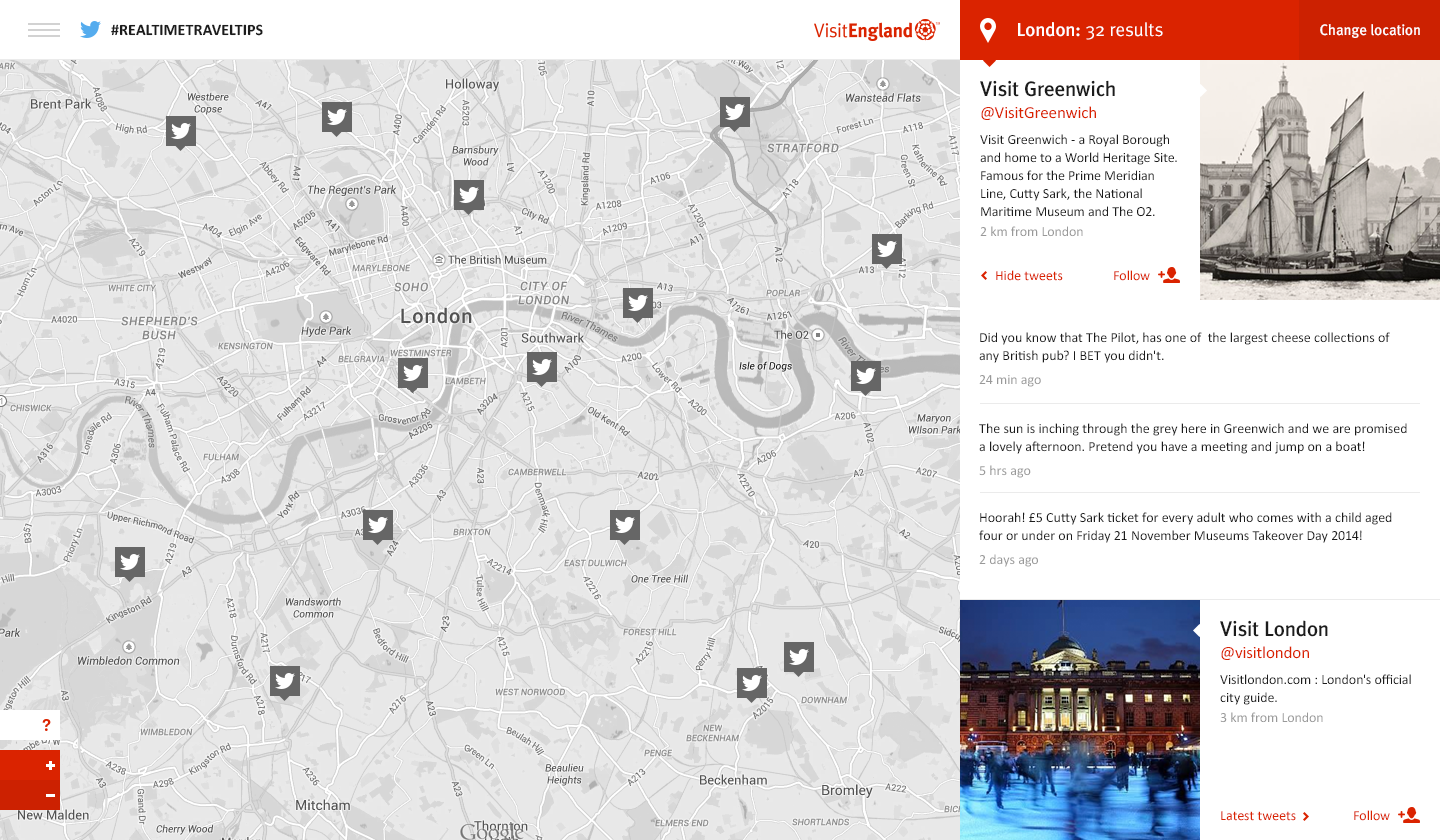 visitengland_site_15_location_tweets_map