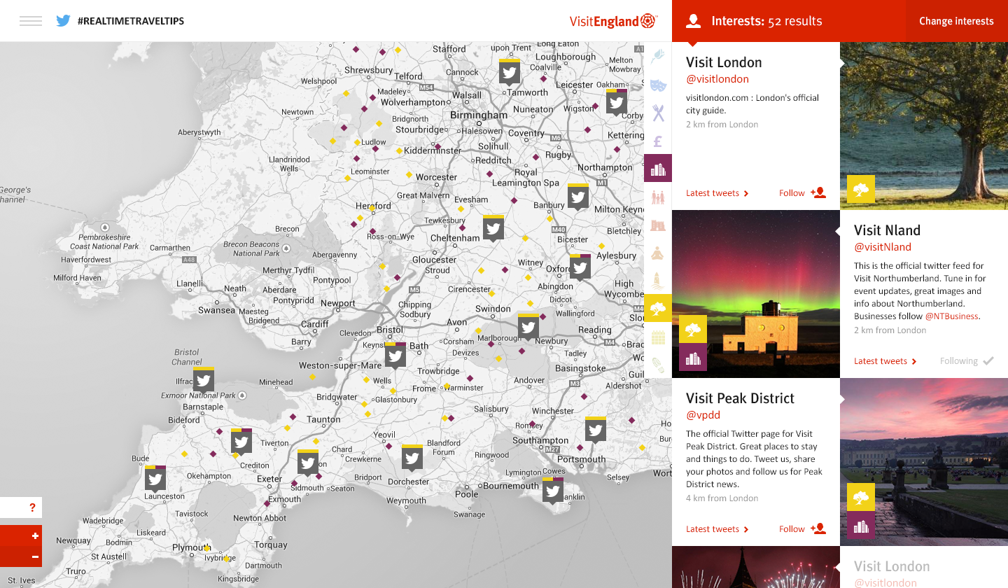 visitengland_site_16_interests_map