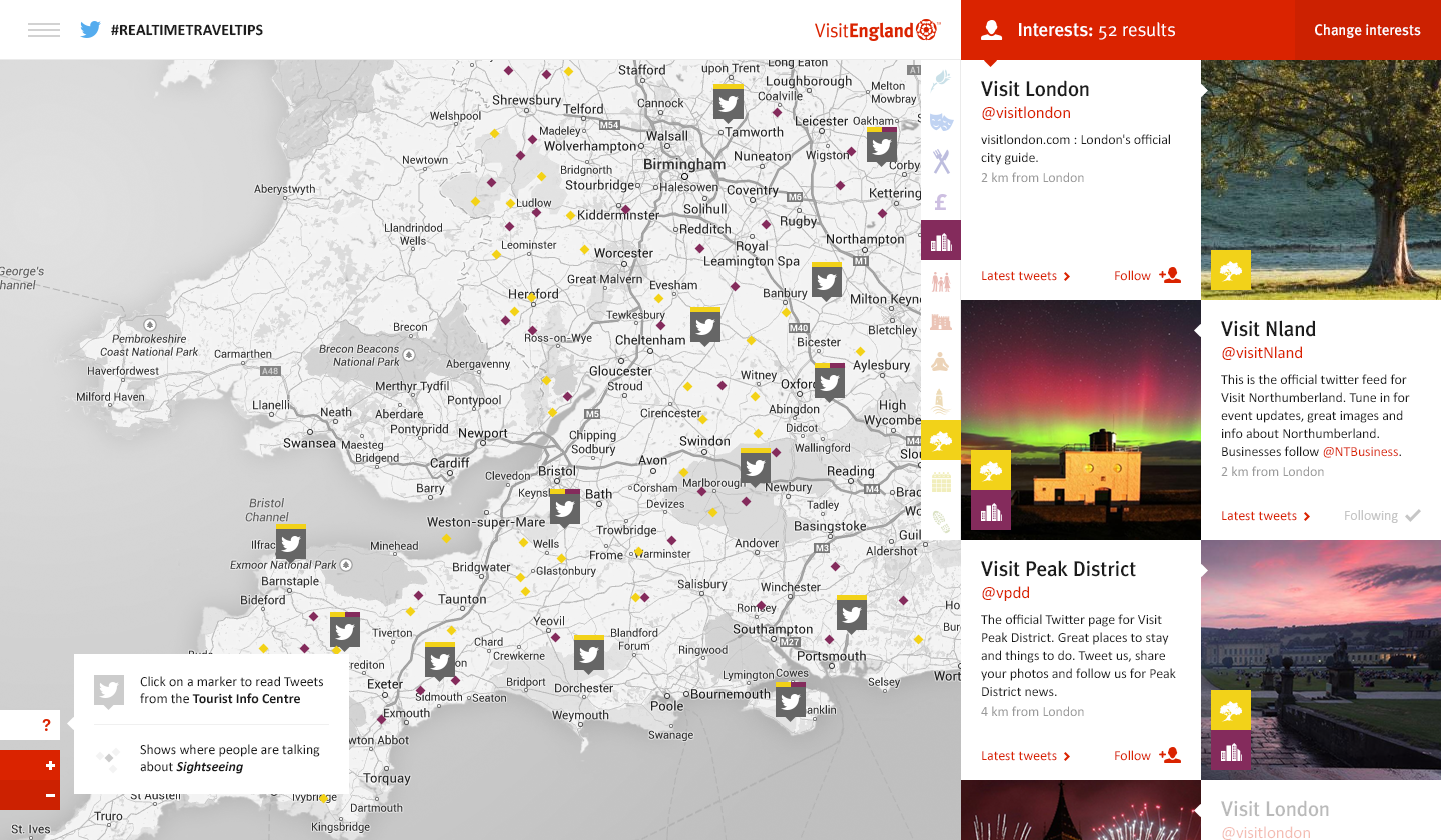 visitengland_site_18_interests_help_map