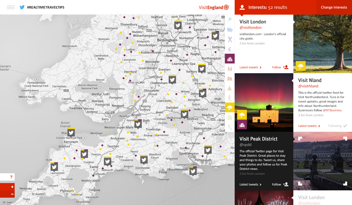 visitengland_site_19_interests_hover_map