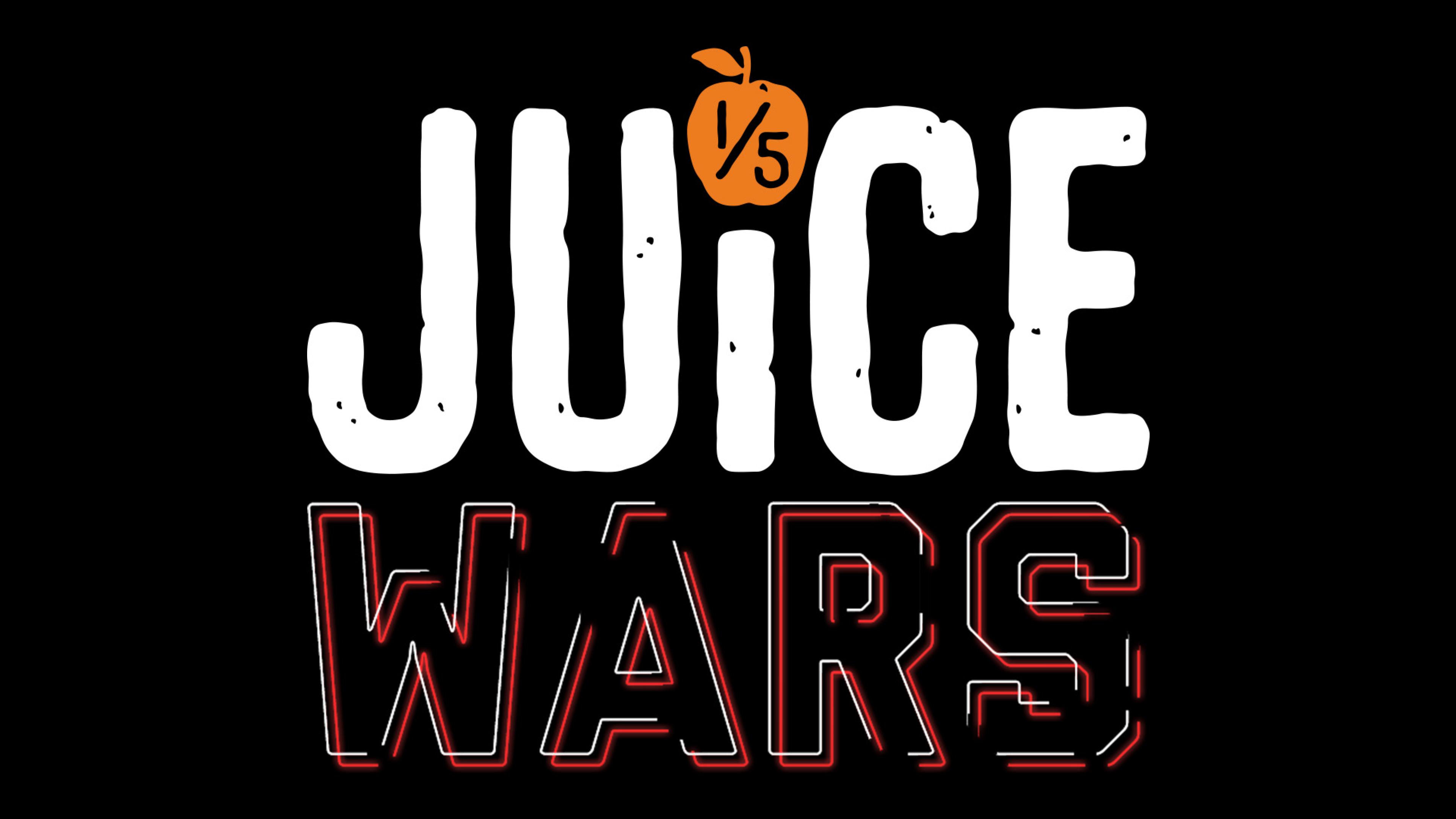 juiceburst_logo
