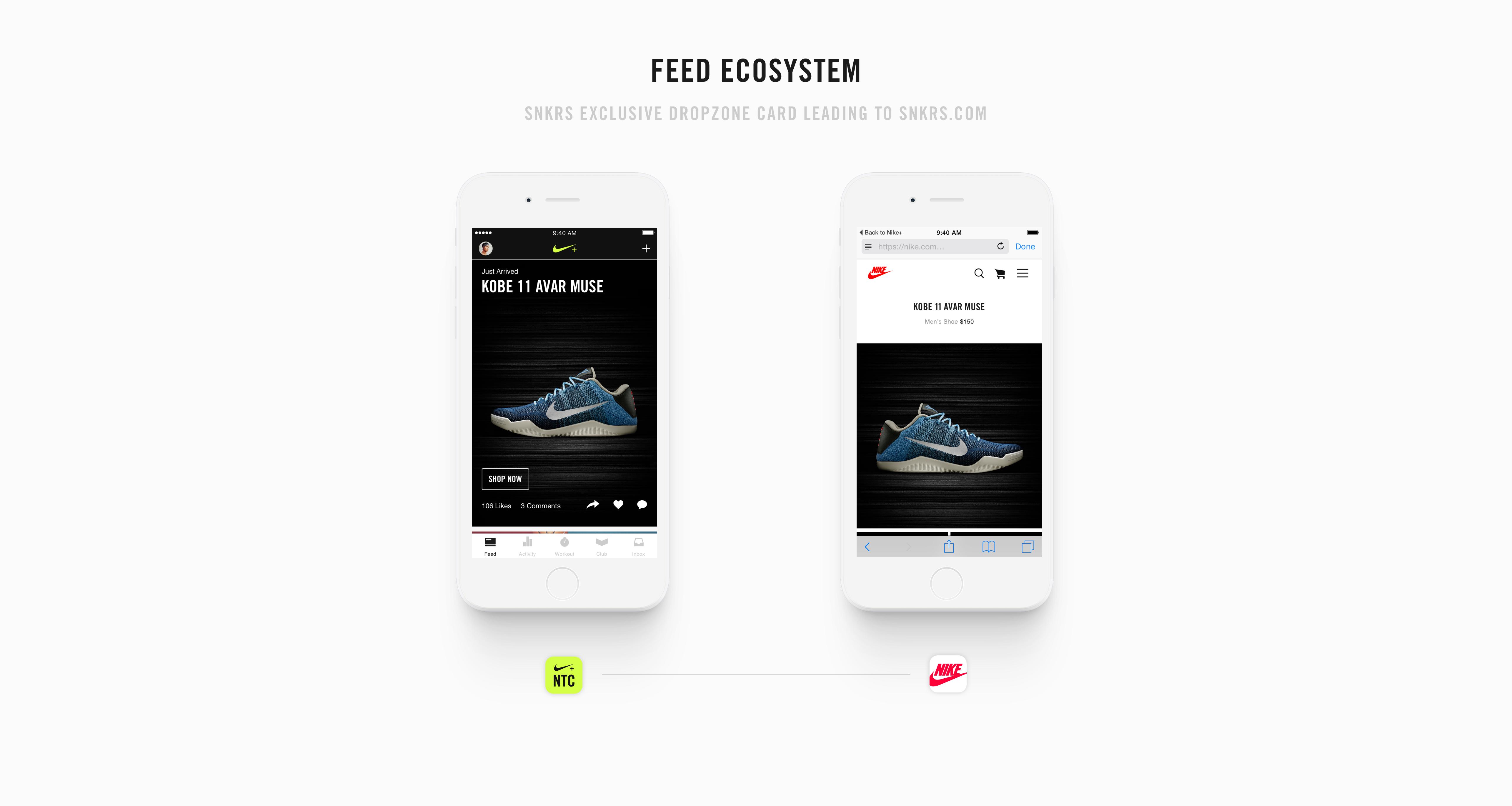 feed_ecosystem_03