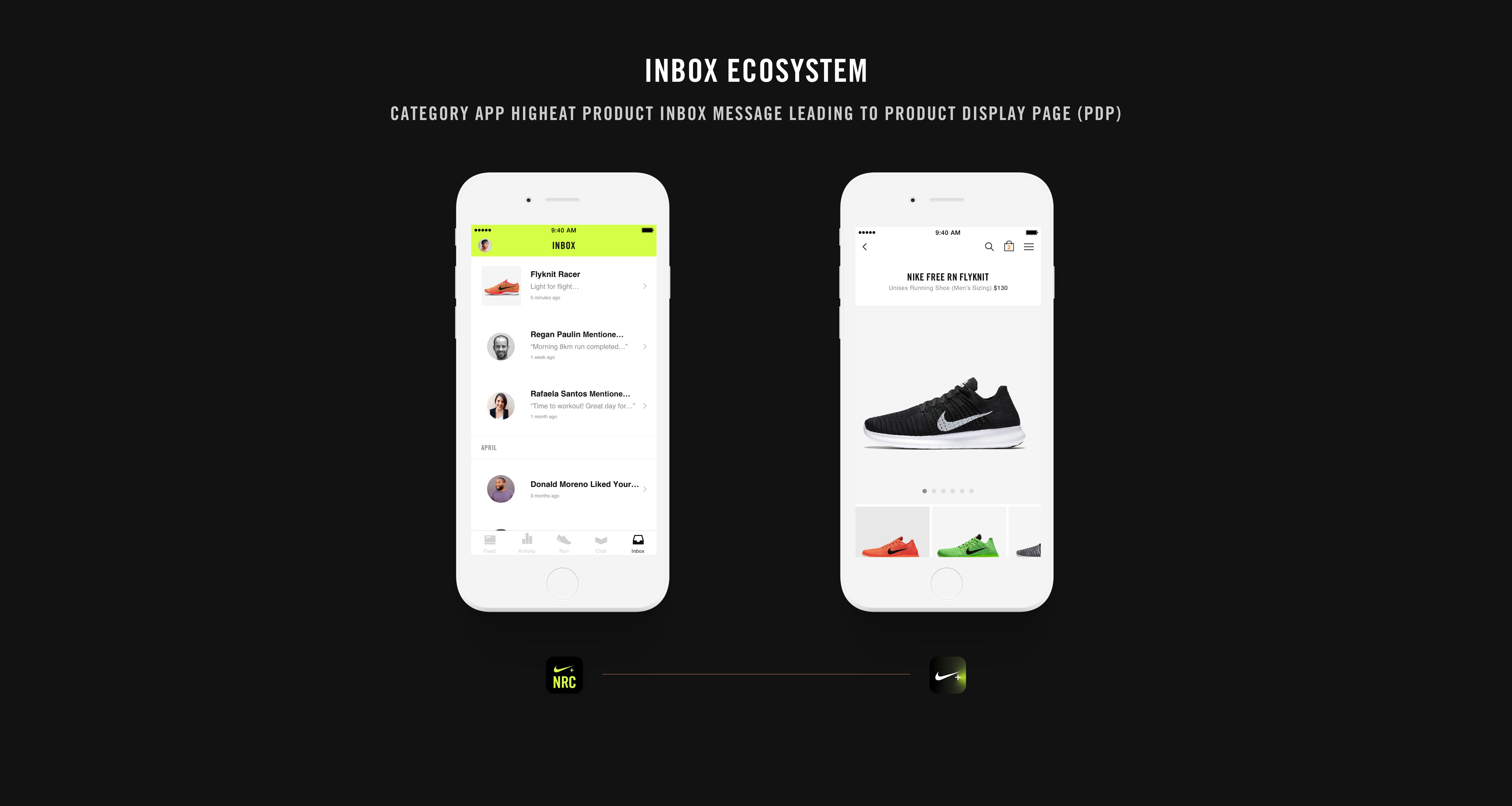 inbox_ecosystem_02