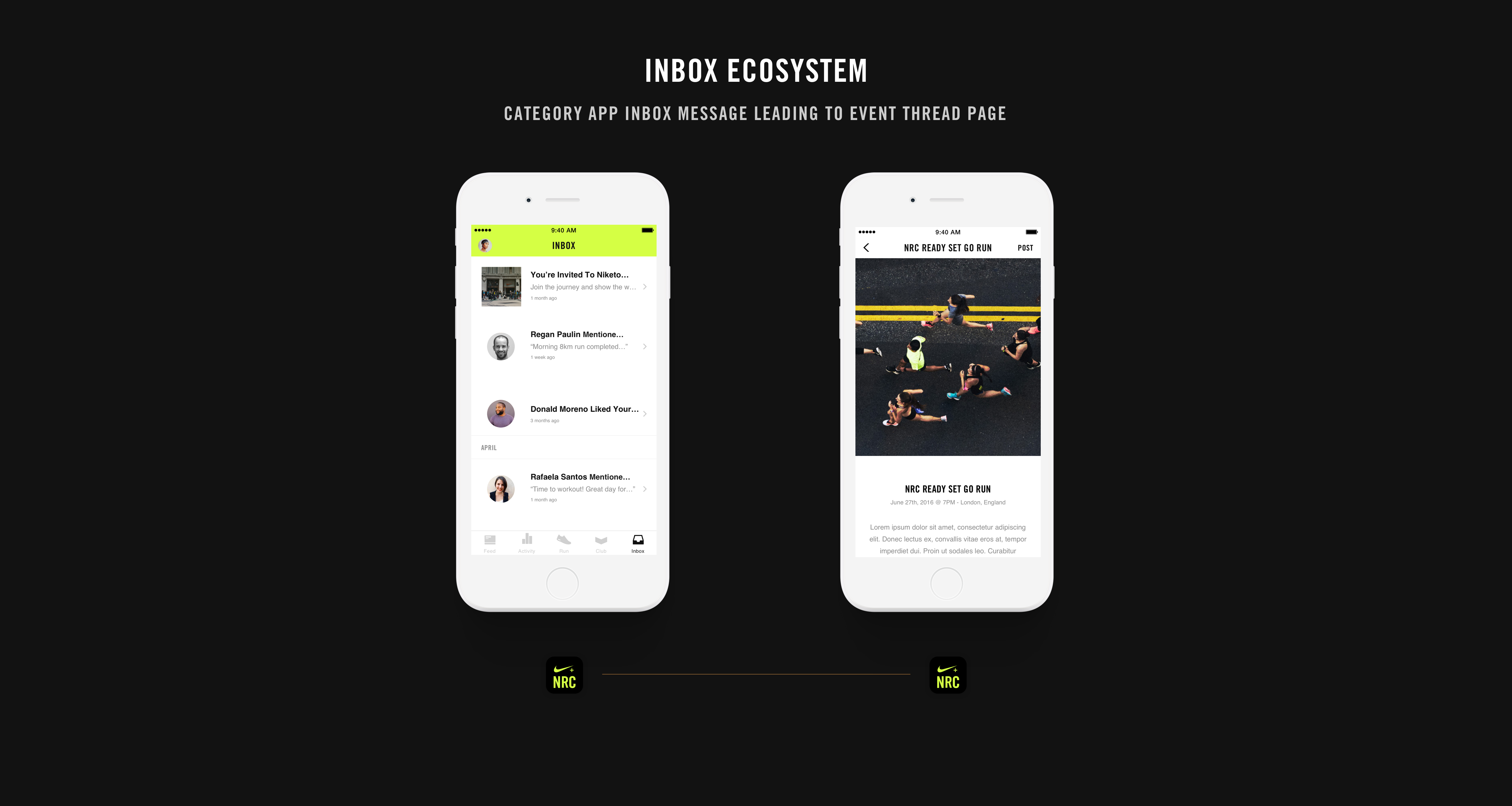 inbox_ecosystem_03