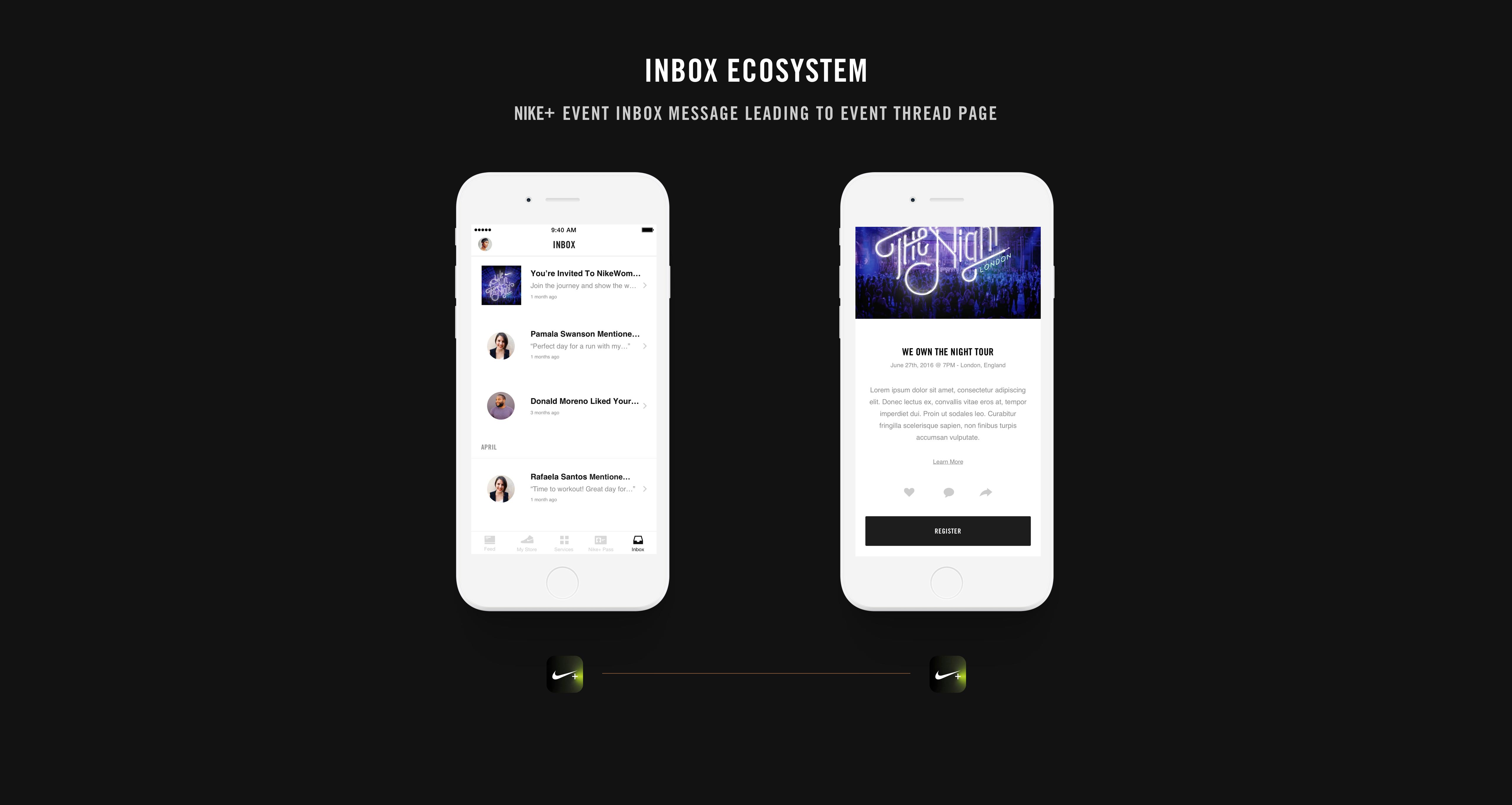 inbox_ecosystem_04