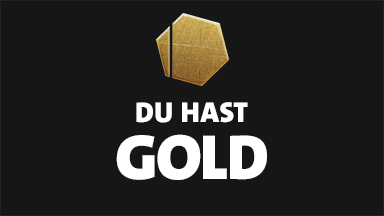 results_gold