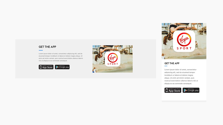 virginsport_modules_app