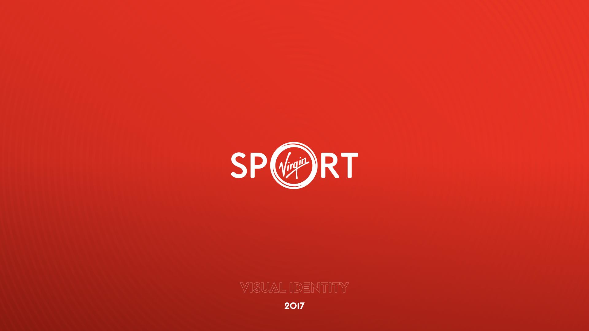 virginsport_visualidentity_2017.001