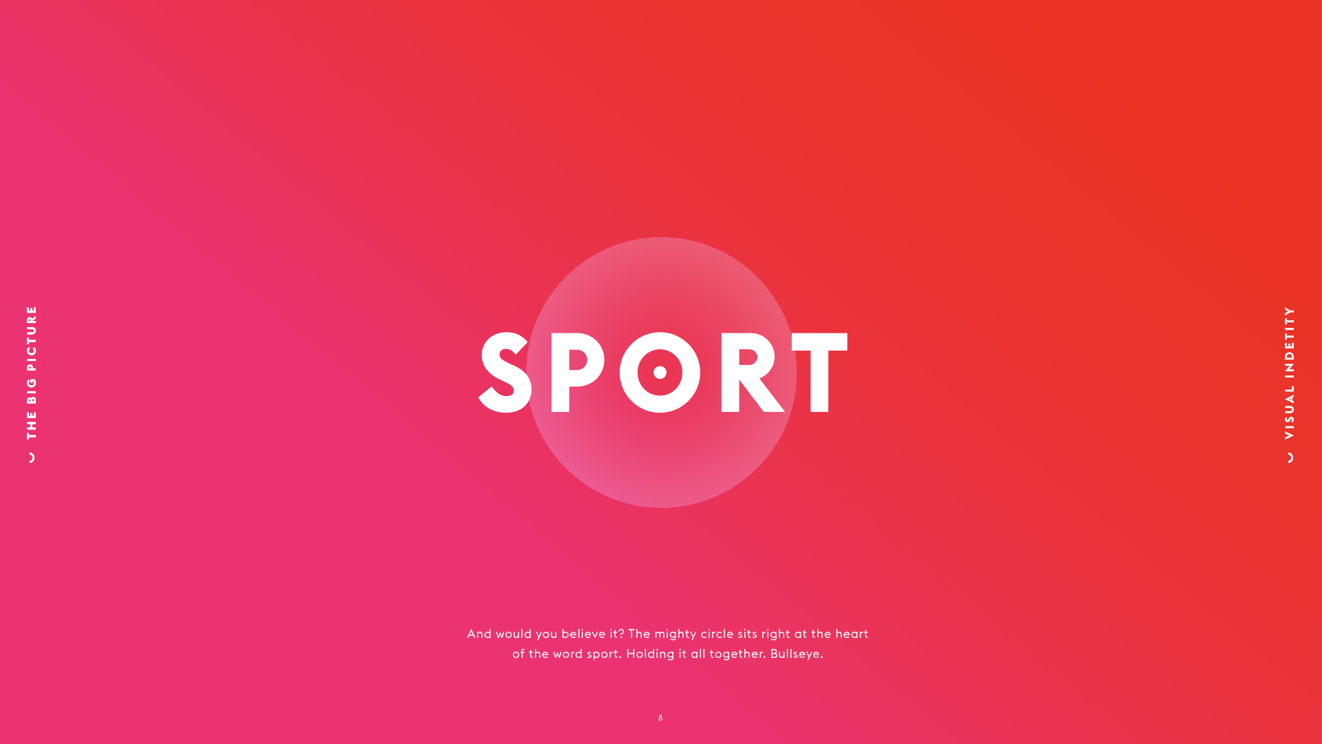 virginsport_visualidentity_2017.008