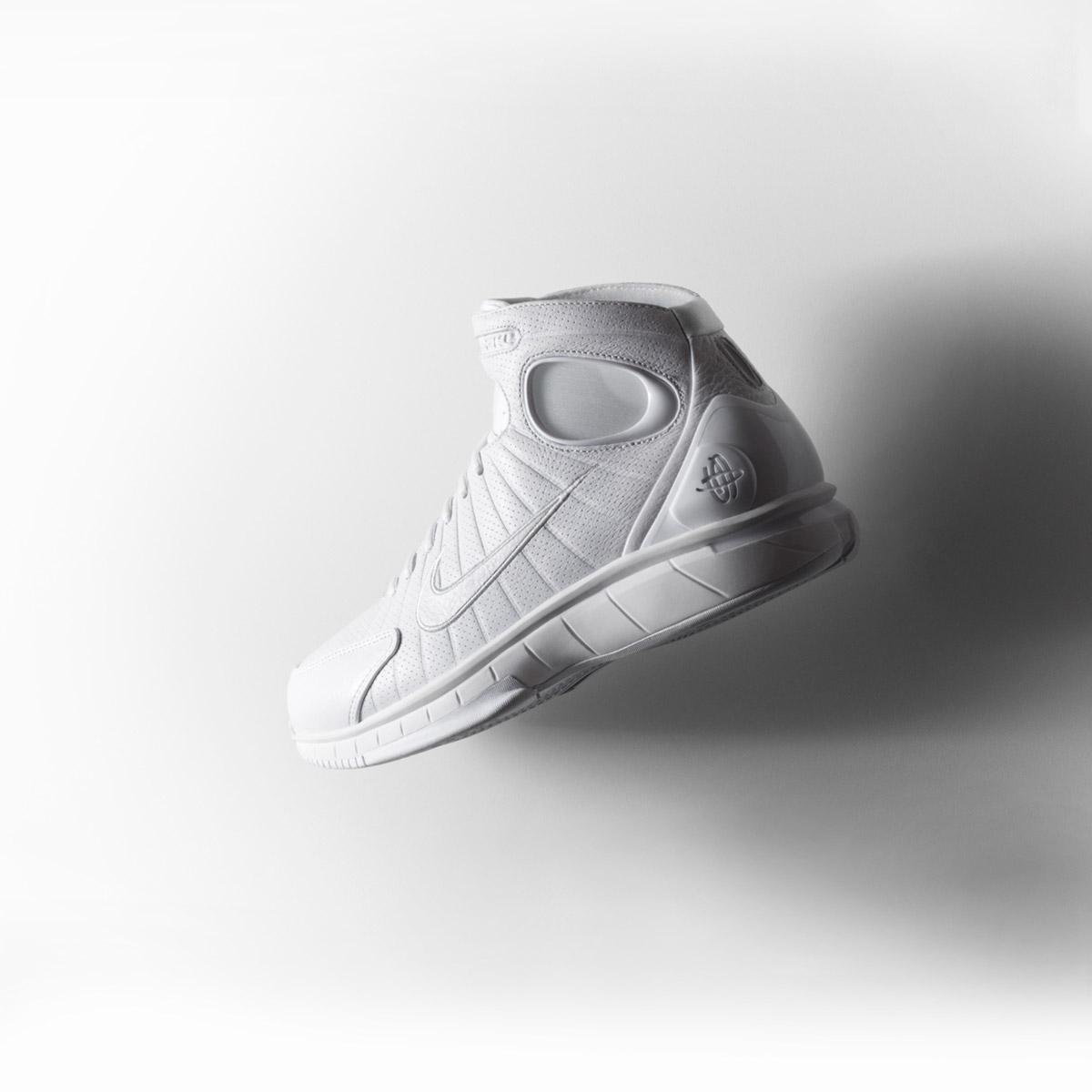 2019_Headers_NikeApp