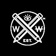 icon_white_wnotw