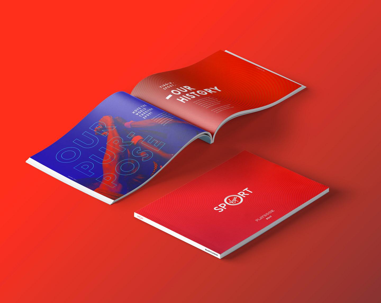 Compressed_Landscape-A4-Magazine-Mockup