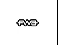 ico_fwa